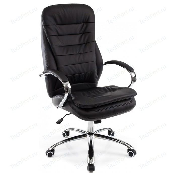 Компьютерное кресло Woodville Tomar черное компьютерное кресло fred черное компьютерное кресло черный пласти