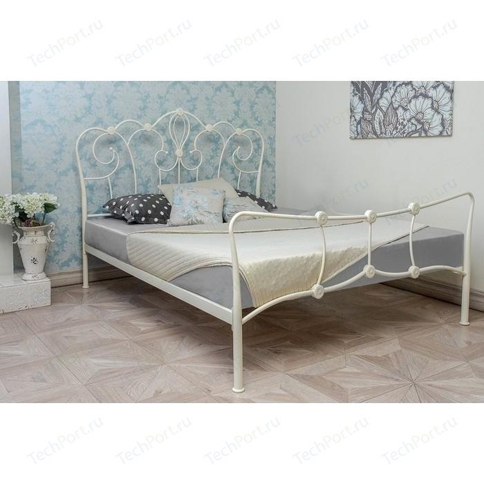 Кровать Woodville Agata 160х200