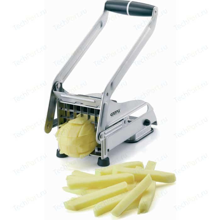 Машинка для резки картофеля GEFU (13750)