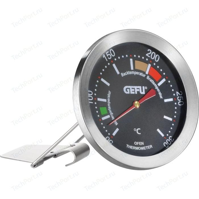 Термометр для духовки GEFU (21870)