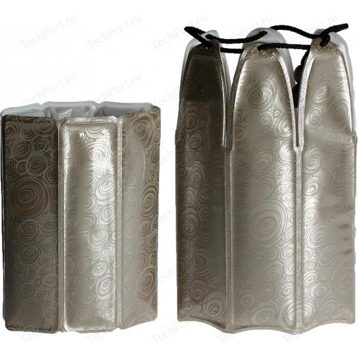 Набор охладительных рубашек для вина Vacu Vin (3887560)