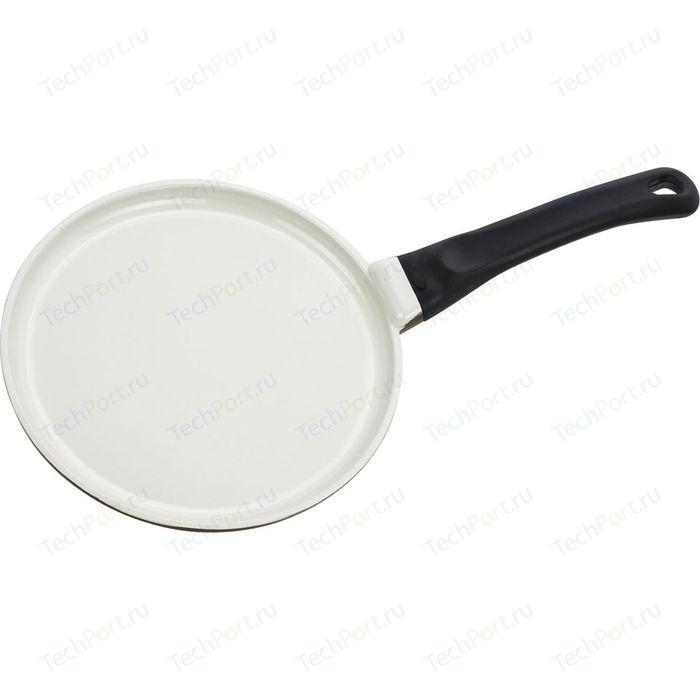Сковорода для блинов Vitesse d 26см VS-2210 сковорода для блинов vitesse d 28см granite vs 4015