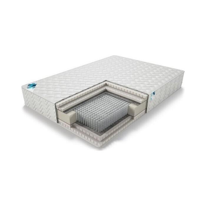 Матрас Dimax Микро Софт Люкс 180x190