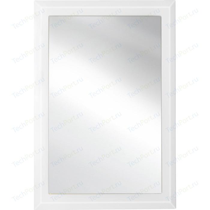 Зеркало Style line Лотос Люкс 60 белое (2000949096087)