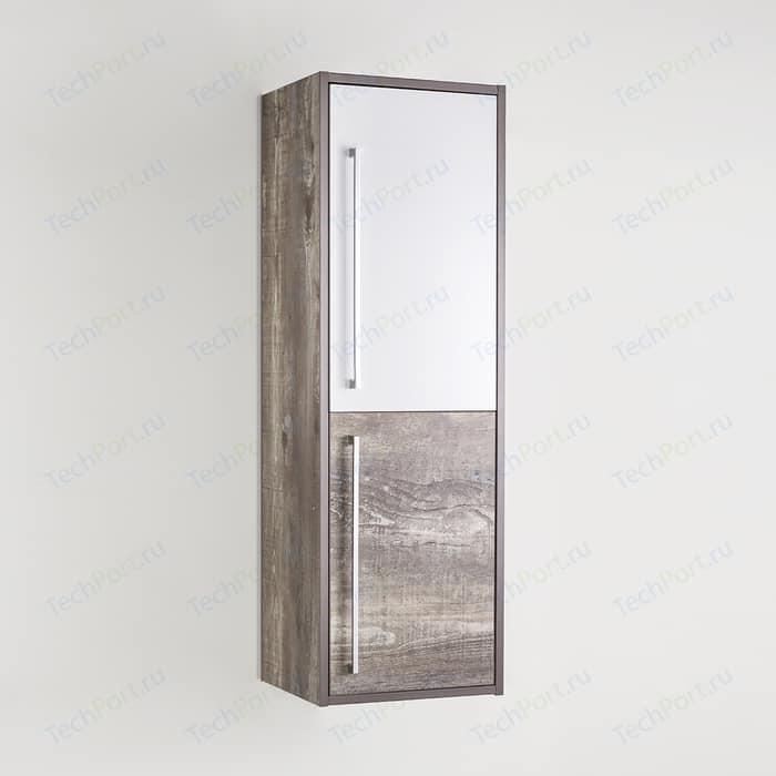 Пенал Style line Экзотик 36 бетон (4650134471199)