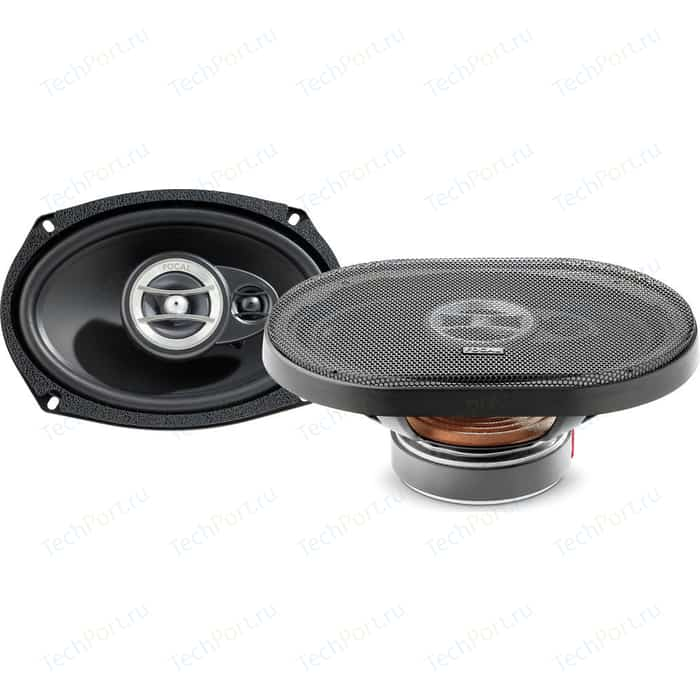 Автоакустика FOCAL RCX-690 автомобильная акустика focal rcx 100