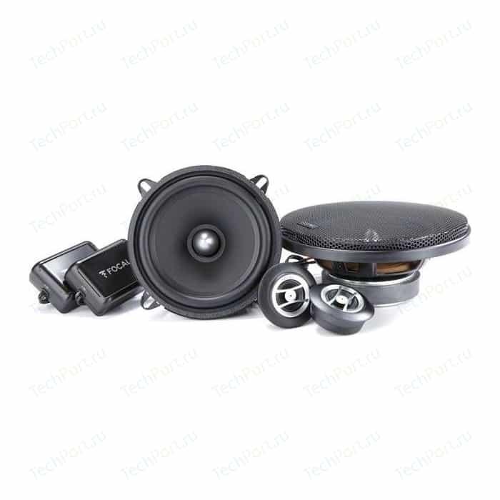 Автоакустика FOCAL RSE-130 автомобильная акустика focal rse 165
