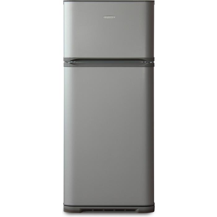Холодильник Бирюса M 136
