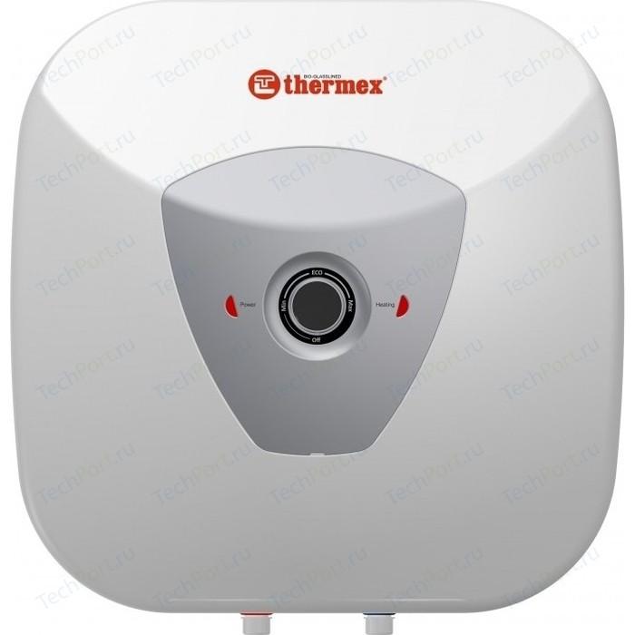 Электрический накопительный водонагреватель Thermex H 10 O (pro)