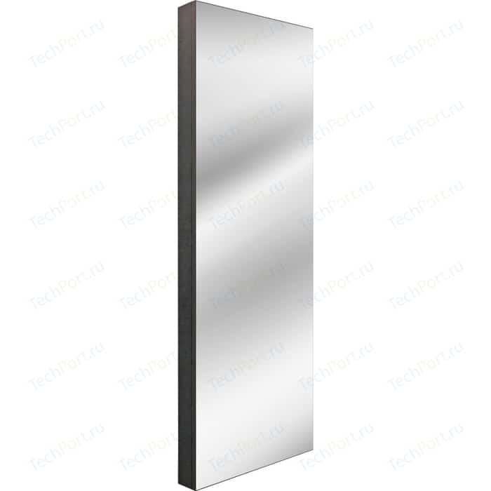 Встроенная гладильная доска Shelf.On Iron Slim (Айрон Слим) распашная венге право