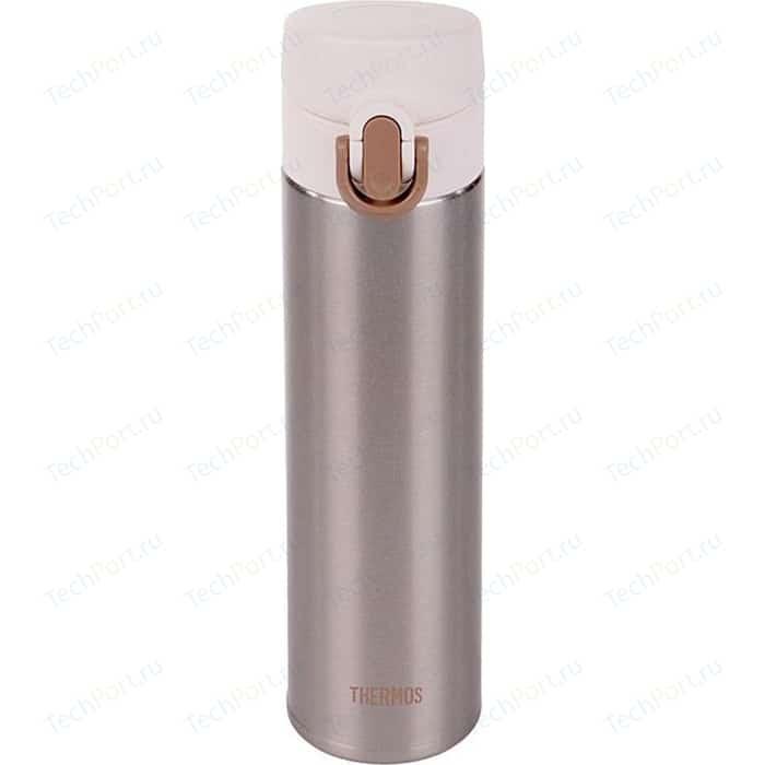 Термос 0.4 л Thermos JNI400-SL серебристый (259158)