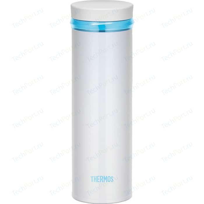 Термос 0.5 л Thermos JNO-500-PRW белый (934215)