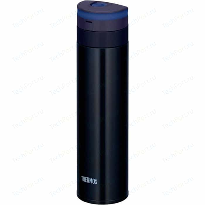 Термос 0.45 л Thermos JNS-450-BK черный (935809)