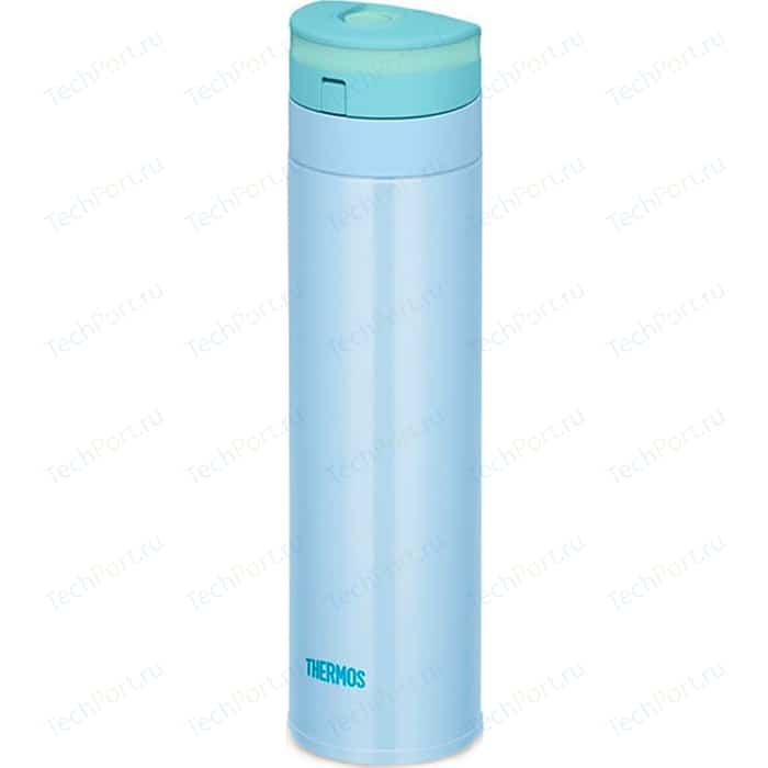 Термос 0.45 л Thermos JNS-450-BL голубой (935755)