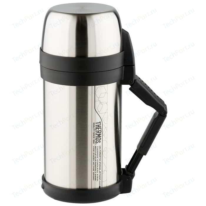 Термос универсальный 1.4 л Thermos FDH Stainless Steel Vacuum Flask (923639)