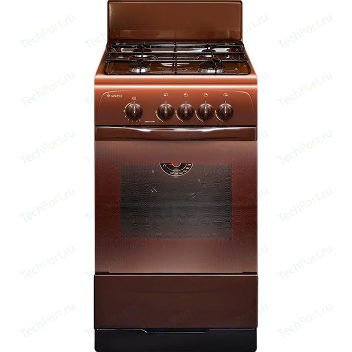 Газовая плита GEFEST 3200-08 К19 газовая плита gefest 3200 08 к19