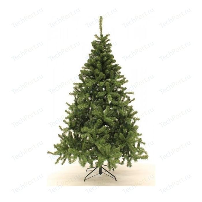 Елка искусственная Royal Christmas Promo Tree Standard Hinged 29180 (180См)