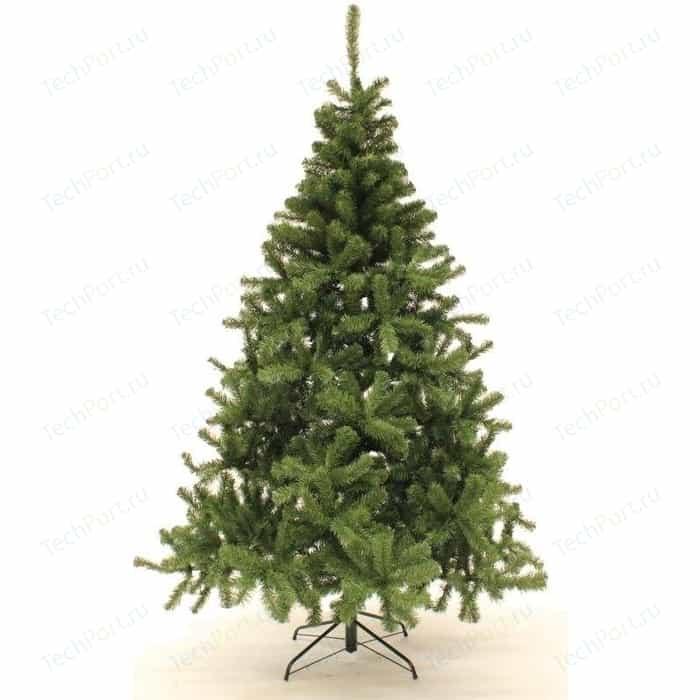 Елка искусственная Royal Christmas Promo Tree Standard Hinged 29240 (240См)