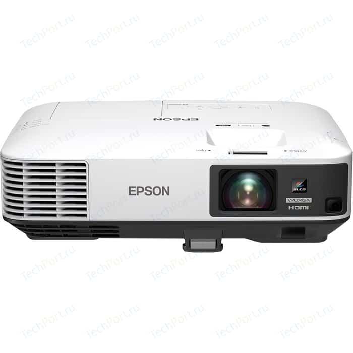 Проектор Epson EB-2265U
