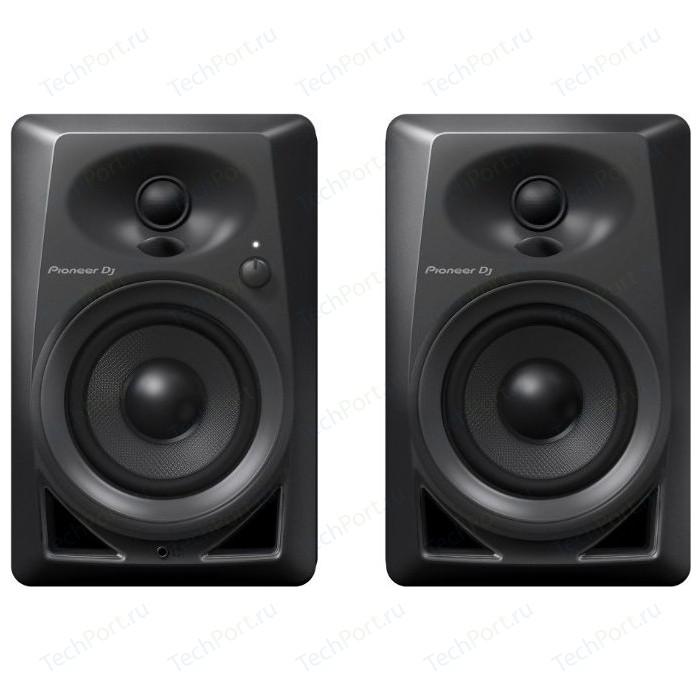 Полочная акустика Pioneer DM-40-K