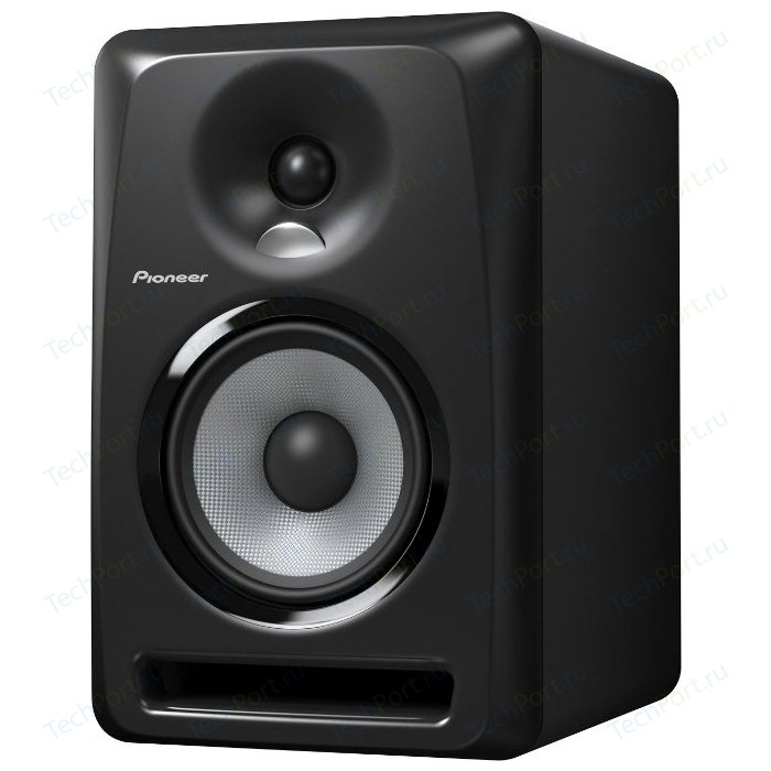 Полочная акустика Pioneer S-DJ50X-K
