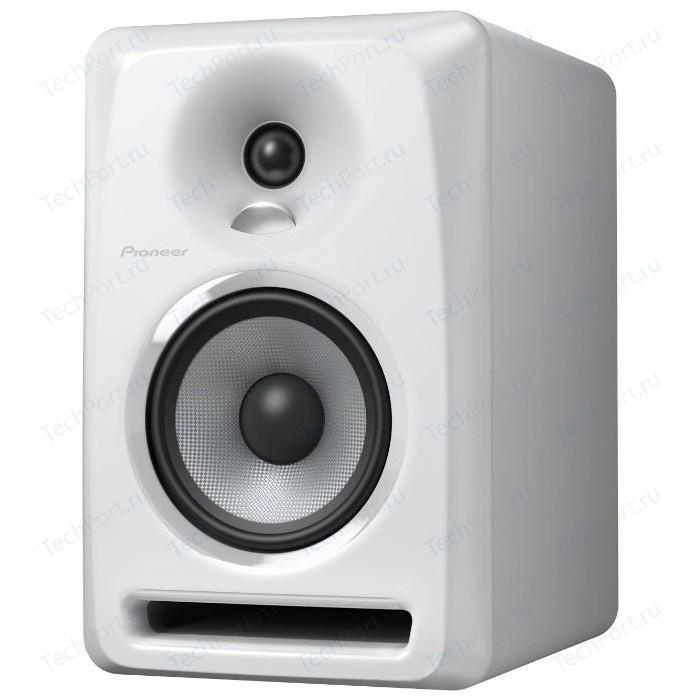 Полочная акустика Pioneer S-DJ50X-W