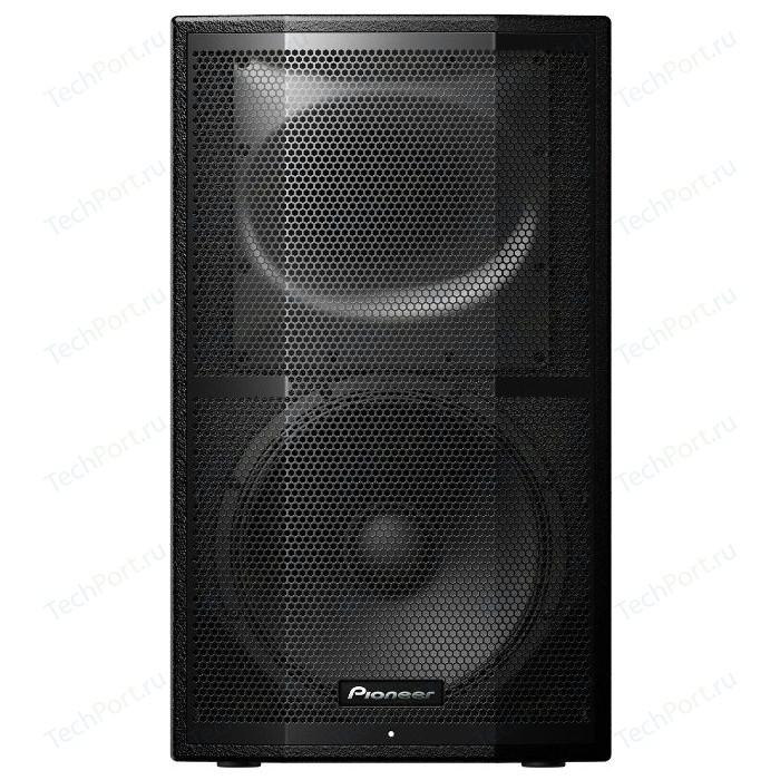 Напольная акустика Pioneer XPRS-12