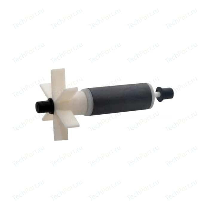 Ротор Hydor Impeller Assembly PROFESSIONAL крыльчатка для внешнего фильтра 350