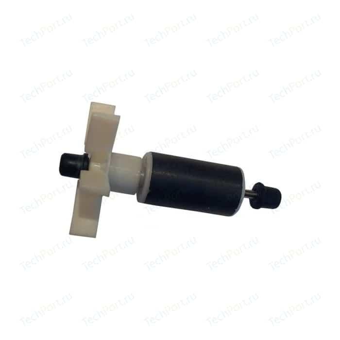 Ротор Hydor Impeller Assembly SELTZ крыльчатка для универсальной помпы L40