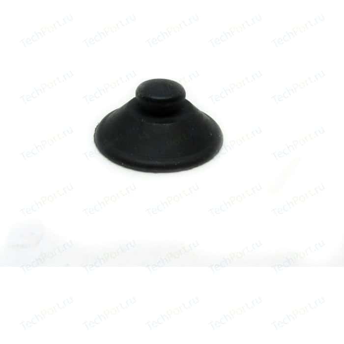 Присоски Hydor для внутреннего фильтра CRYSTAL R10/20 (6 шт)