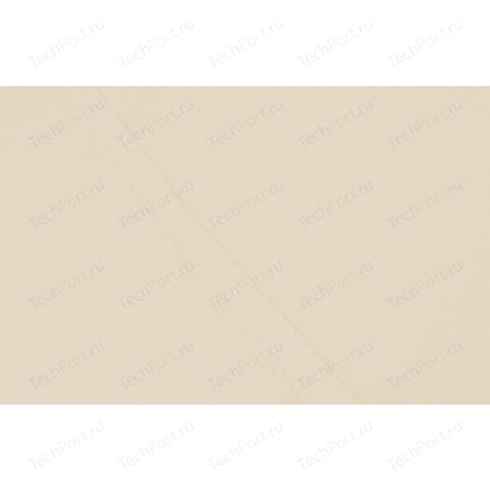 цена Простыня Ecotex на резинке поплин 90х200х20 бежевая (4607132578283) онлайн в 2017 году