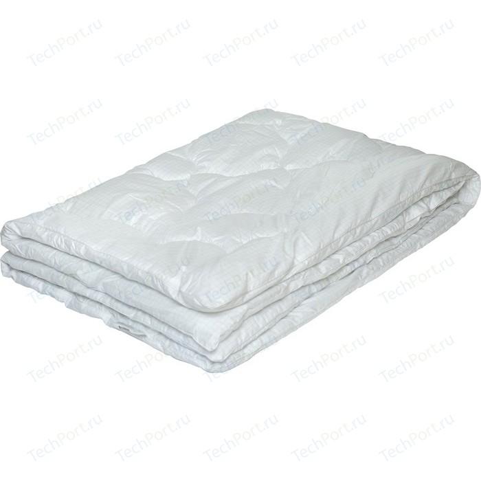 Полутороспальное одеяло Ecotex Антистресс 140х205 (4650074950150)