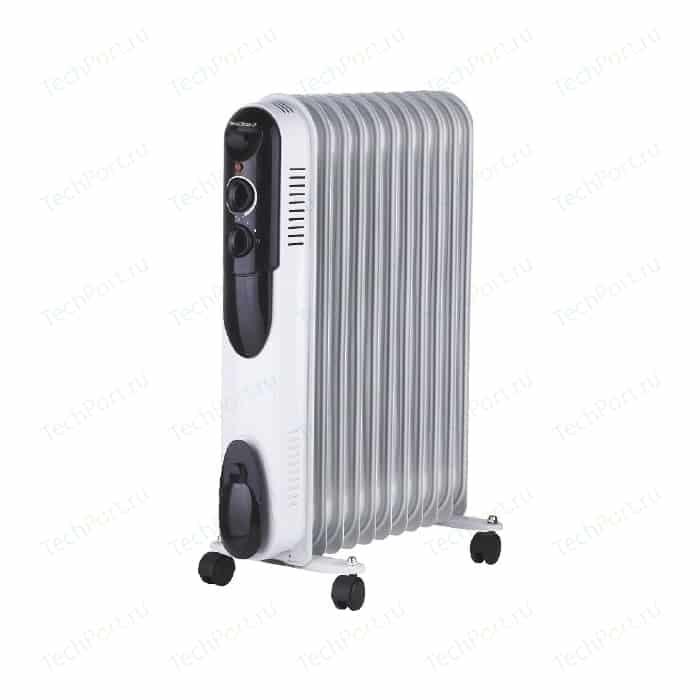 Масляный радиатор Neoclima NC-9311