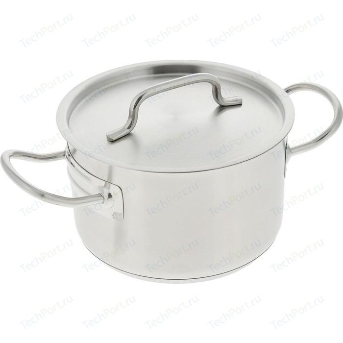 Кастрюля 5.0 л Appetite Professional (SH12502-20 см)