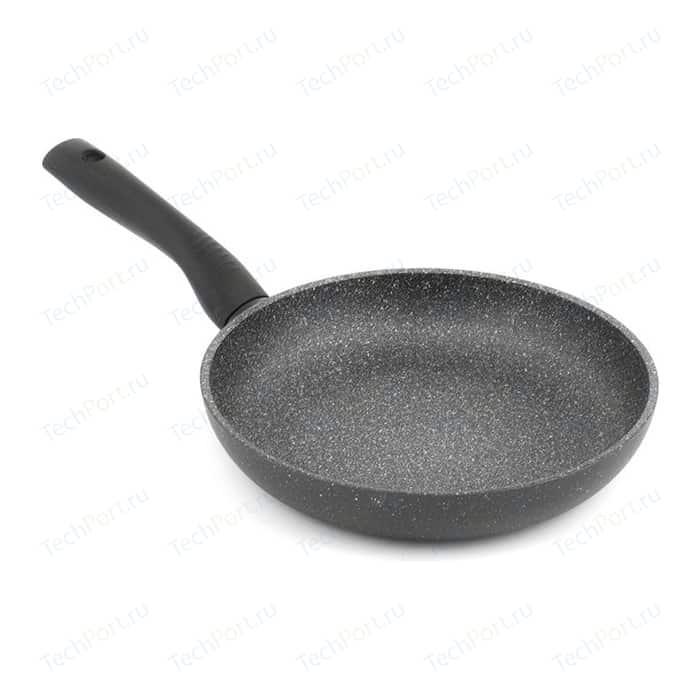 Сковорода TimA d 20см Granito Forte сковорода d 24 см kukmara кофейный мрамор смки240а
