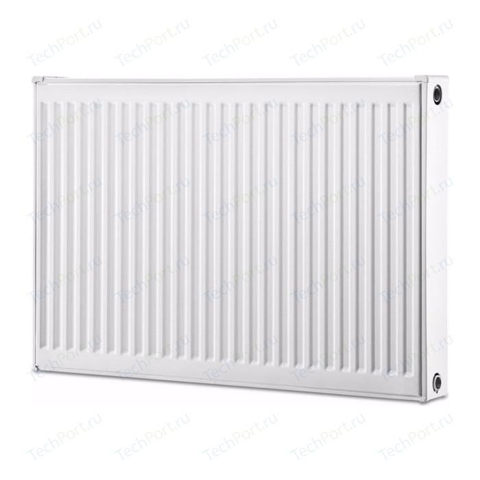 Радиатор отопления BUDERUS Logatrend K-Profil тип 11 500х600 (7724102506) радиатор отопления buderus logatrend k profil тип 21 500х600 7724104506