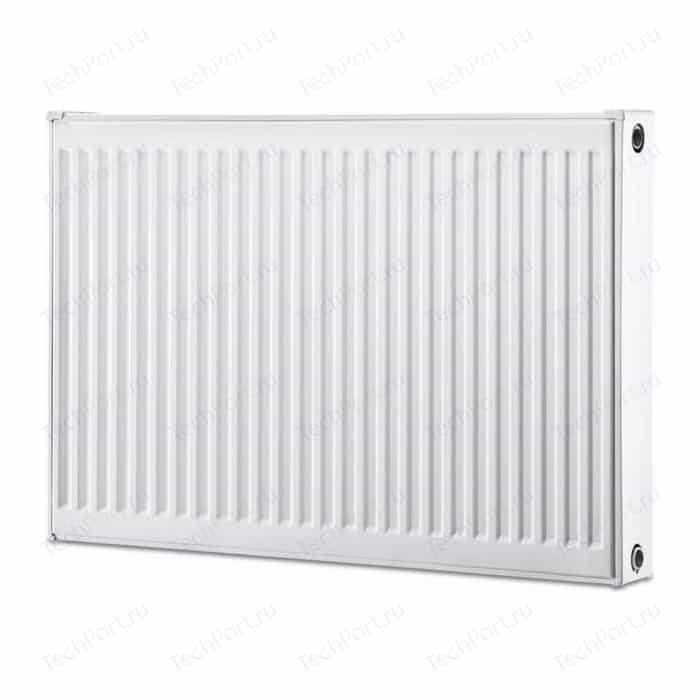 Радиатор отопления BUDERUS Logatrend K-Profil тип 21 500х1200 (7724104512) радиатор отопления buderus logatrend k profil тип 21 500х600 7724104506