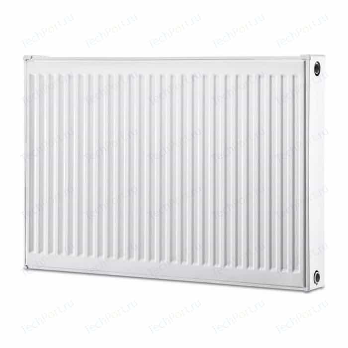 Радиатор отопления BUDERUS Logatrend K-Profil тип 22 300х400 (7724105304) радиатор отопления buderus logatrend k profil тип 21 500х600 7724104506