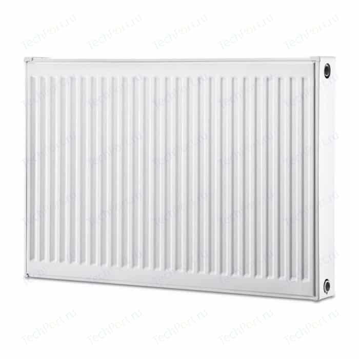 Радиатор отопления BUDERUS Logatrend K-Profil тип 22 500х700 (7724105507) радиатор отопления buderus logatrend k profil тип 21 500х600 7724104506