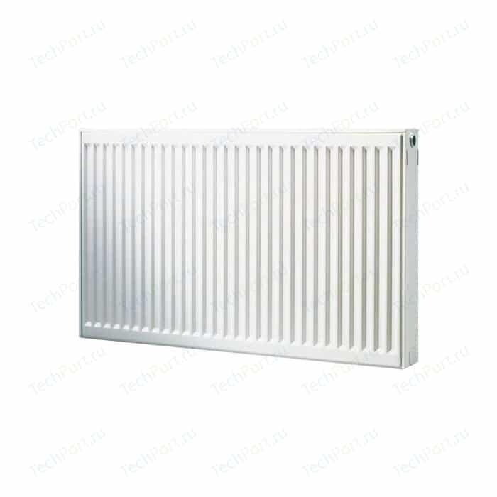 Радиатор отопления BUDERUS Logatrend VK-Profil тип 11 300х400, правое подключение (7724112304)