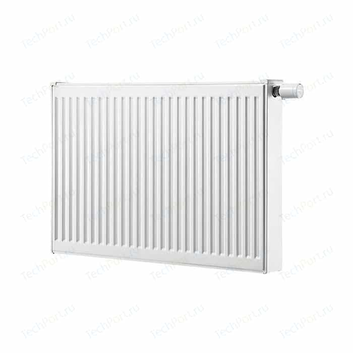 Радиатор отопления BUDERUS Logatrend VK-Profil тип 11 500х800, правое подключение (7724112508)