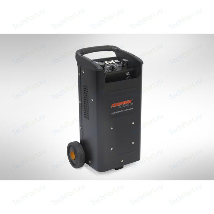 Пуско-зарядное устройство Парма УПЗ-320 пуско зарядное устройство elitech упз 400 240