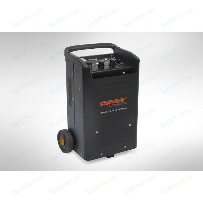 Пуско-зарядное устройство Парма УПЗ-500