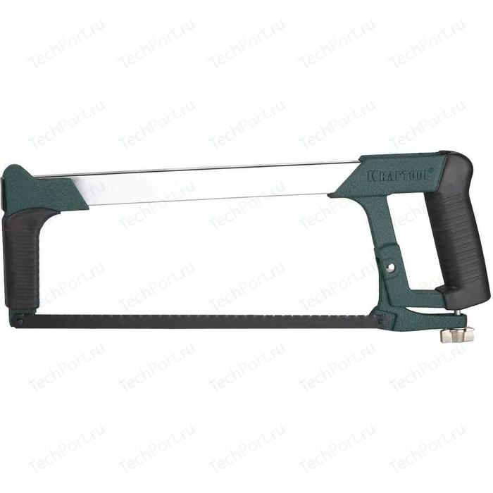 Ножовка по металлу Kraftool Pro-Kraft 300мм (15801_z01)