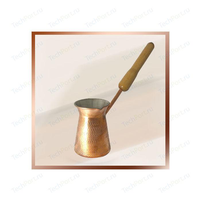 Турка 0.3 л TimA Арабика 0.3 л А-300 турка tima виноград вн 500 0 5 л металл