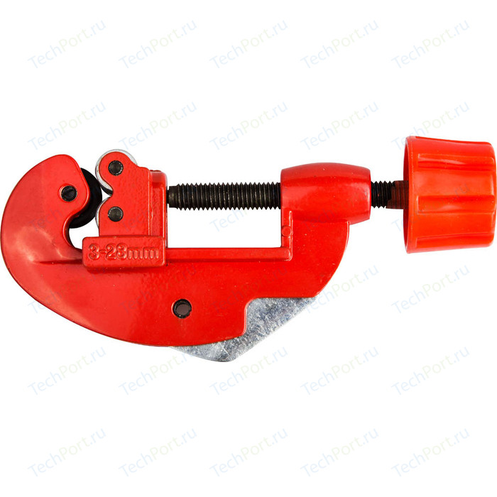 Труборез Stayer для медных труб d3-32 мм (2340-32)