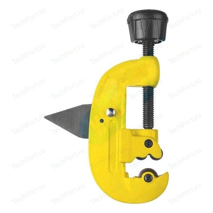 Труборез Stayer для медных труб d6-42 мм (2342-42)