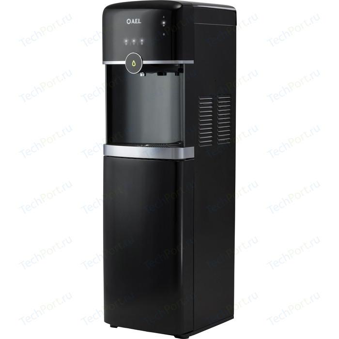 Кулер для воды AEL LC-AEL-770a black