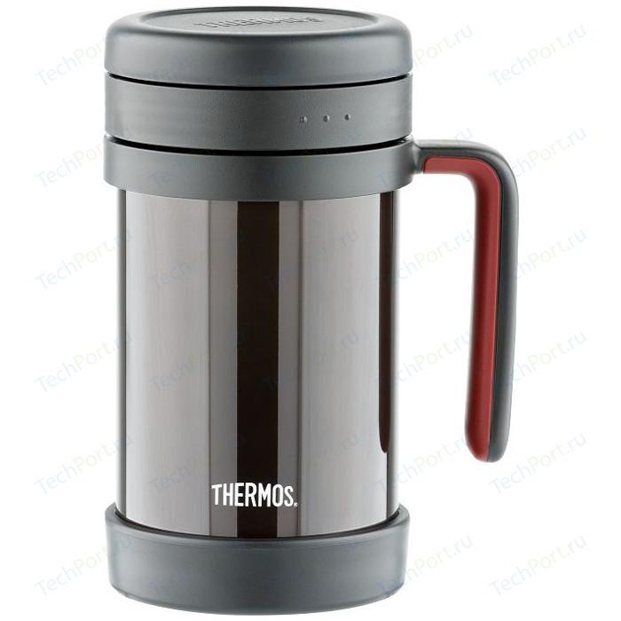 Термокружка 0.5 л Thermos TCMF-501 (923622)