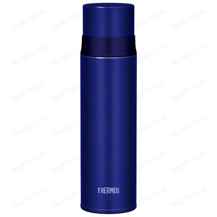 Термос 0.5 л Thermos FFM-500-BL SS (934635)